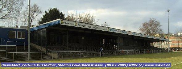 soke2_090208_ground_duesseldorf,stadion-feuerbachstrasse_soke007