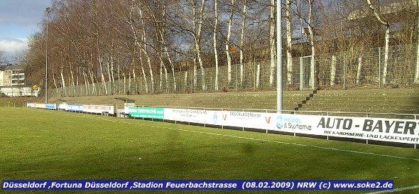 soke2_090208_ground_duesseldorf,stadion-feuerbachstrasse_soke008