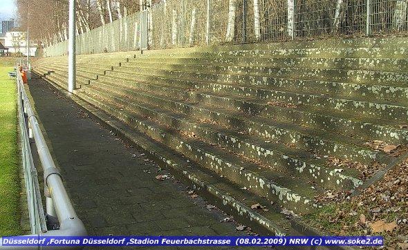 soke2_090208_ground_duesseldorf,stadion-feuerbachstrasse_soke009