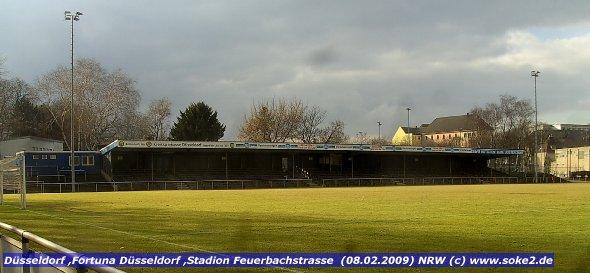 soke2_090208_ground_duesseldorf,stadion-feuerbachstrasse_soke010