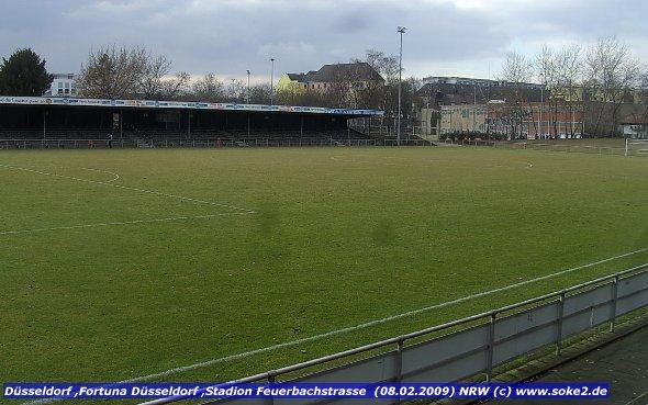soke2_090208_ground_duesseldorf,stadion-feuerbachstrasse_soke012