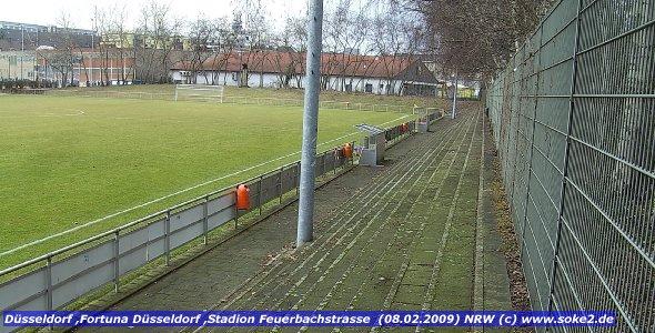 soke2_090208_ground_duesseldorf,stadion-feuerbachstrasse_soke013