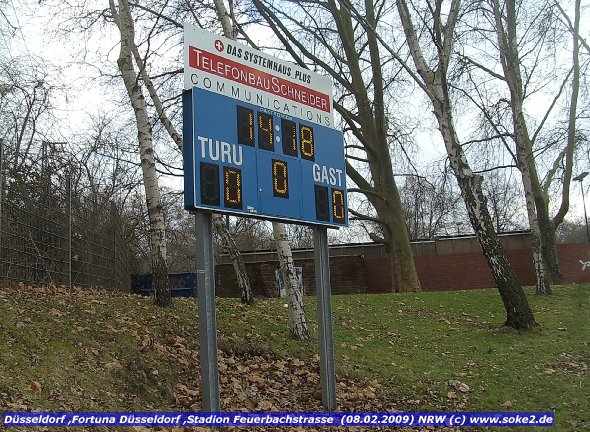 soke2_090208_ground_duesseldorf,stadion-feuerbachstrasse_soke014