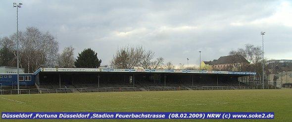 soke2_090208_ground_duesseldorf,stadion-feuerbachstrasse_soke015