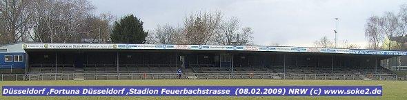 soke2_090208_ground_duesseldorf,stadion-feuerbachstrasse_soke016