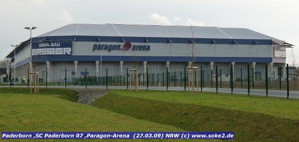 soke2_090327_ground_paderborn_paragon-arena_www.soke2.de001