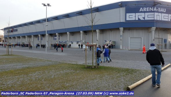 soke2_090327_ground_paderborn_paragon-arena_www.soke2.de002