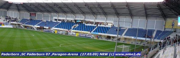 soke2_090327_ground_paderborn_paragon-arena_www.soke2.de008