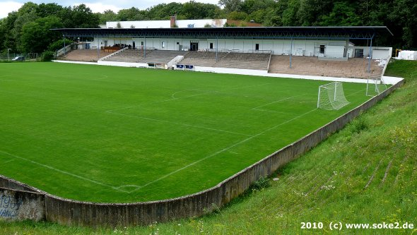 100828_saarbruecken_fcs-sportfeld_www.soke2.de001