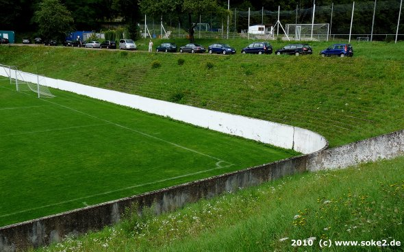 100828_saarbruecken_fcs-sportfeld_www.soke2.de005
