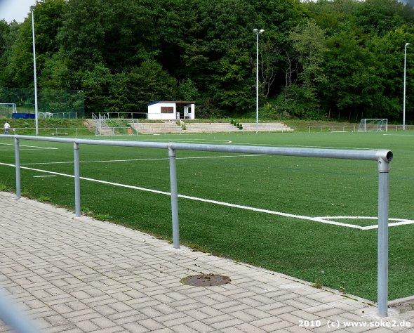 100828_saarbruecken_sportfeld-kr_www.soke2.de001