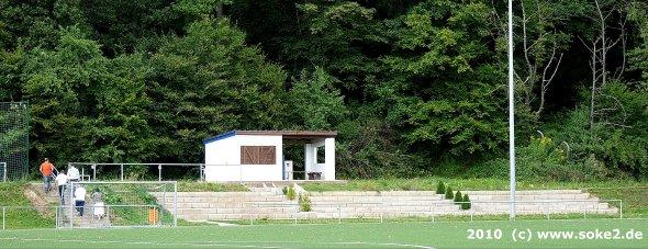 100828_saarbruecken_sportfeld-kr_www.soke2.de002