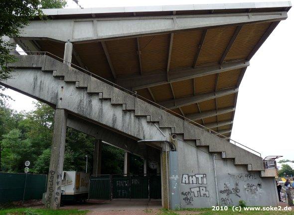 100829_saarbruecken,ludwigspark_www.soke2.de002