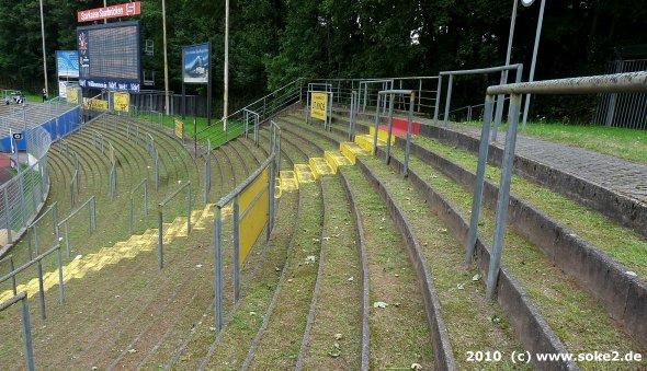 100829_saarbruecken,ludwigspark_www.soke2.de006