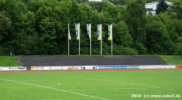100829_st.wendel_sportzentrum_www.soke2.de001
