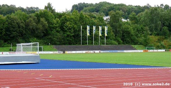 100829_st.wendel_sportzentrum_www.soke2.de002