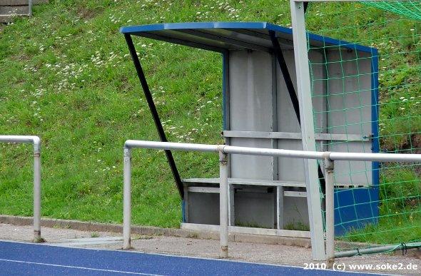 100829_st.wendel_sportzentrum_www.soke2.de003