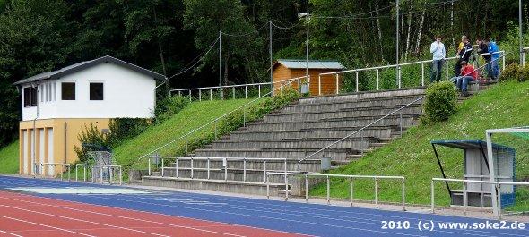 100829_st.wendel_sportzentrum_www.soke2.de004