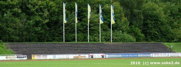 100829_st.wendel_sportzentrum_www.soke2.de005