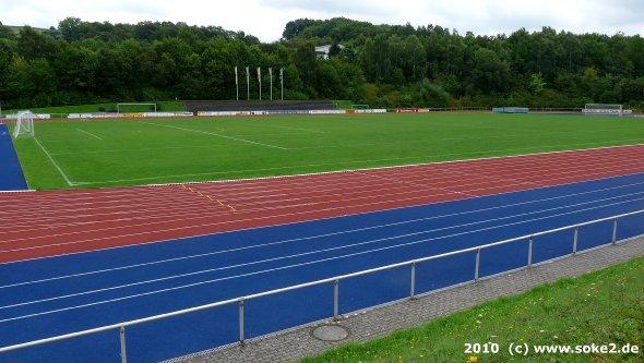 100829_st.wendel_sportzentrum_www.soke2.de006