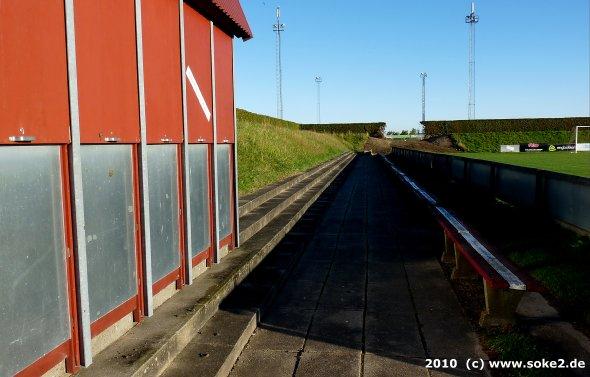 100930_odense,gillested-park_www.soke2.de002