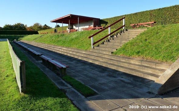 100930_odense,gillested-park_www.soke2.de004