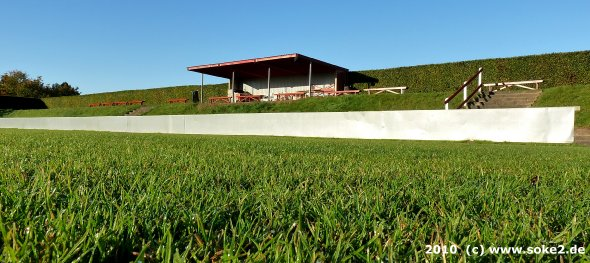 100930_odense,gillested-park_www.soke2.de008