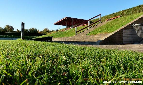 100930_odense,gillested-park_www.soke2.de010