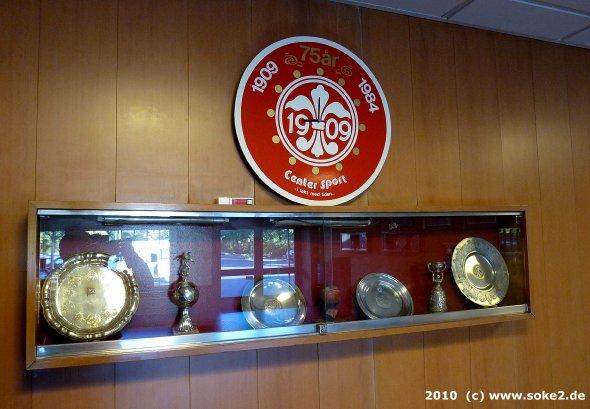 100930_odense,gillested-park_www.soke2.de012