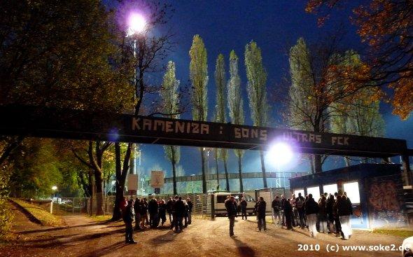 101027_stadion-ad-gellertstr_soke2.de002