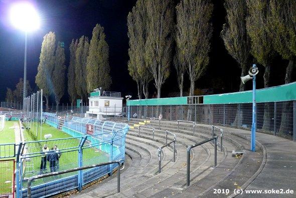 101027_stadion-ad-gellertstr_soke2.de004
