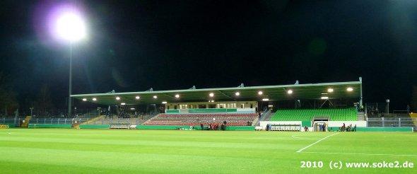 101027_stadion-ad-gellertstr_soke2.de005