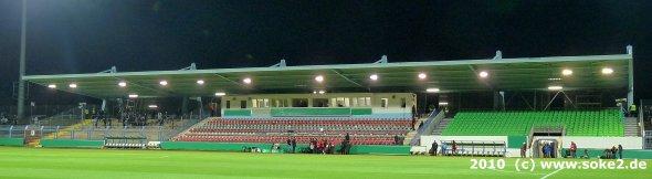 101027_stadion-ad-gellertstr_soke2.de006