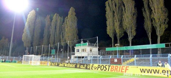 101027_stadion-ad-gellertstr_soke2.de007