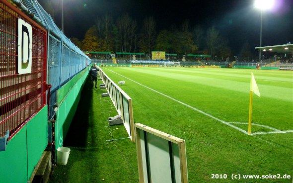 101027_stadion-ad-gellertstr_soke2.de008