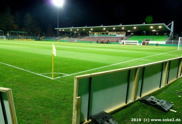 101027_stadion-ad-gellertstr_soke2.de009
