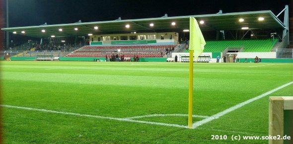 101027_stadion-ad-gellertstr_soke2.de010