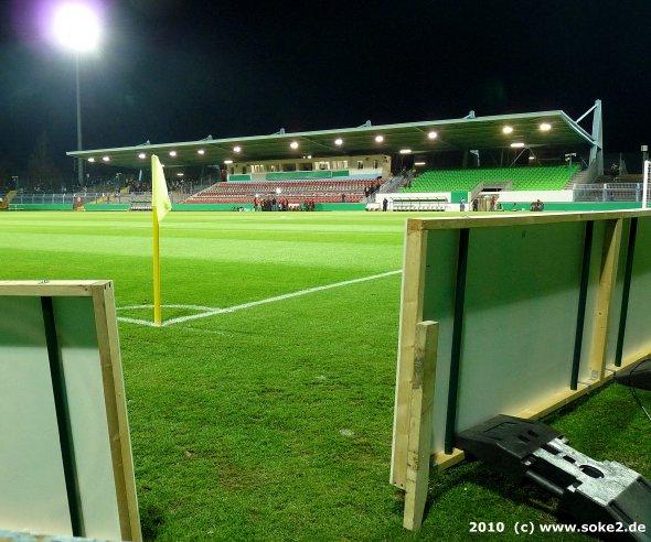 101027_stadion-ad-gellertstr_soke2.de011