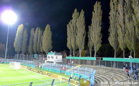 101027_stadion-ad-gellertstr_soke2.de012