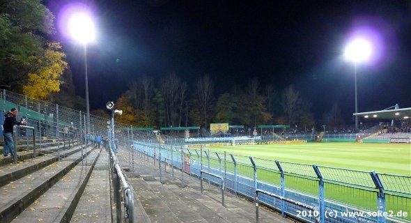101027_stadion-ad-gellertstr_soke2.de013
