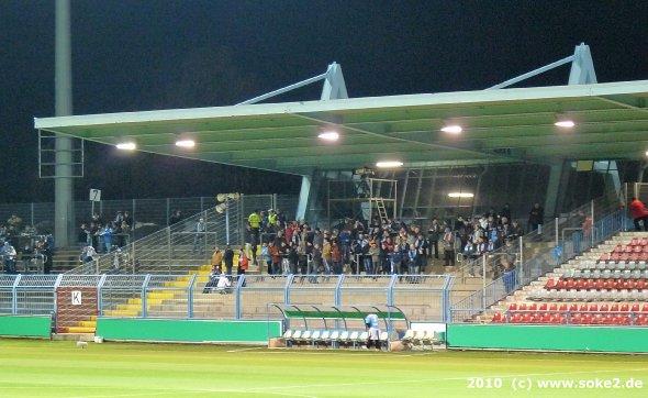 101027_stadion-ad-gellertstr_soke2.de014