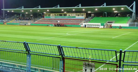 101027_stadion-ad-gellertstr_soke2.de015