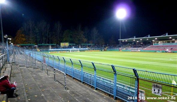 101027_stadion-ad-gellertstr_soke2.de016