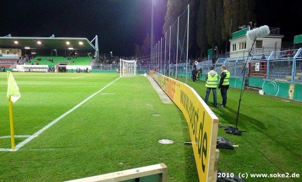 101027_stadion-ad-gellertstr_soke2.de017