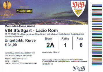 130307_Karte_vfb_Lazio