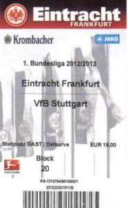 130317_Karte_frankfurt_vfb