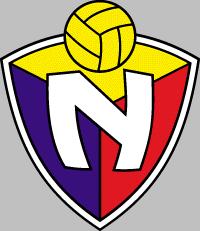 Ecuador_C.D.El-Nacional