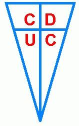 Ecuador_C.D.Universidad-Catolica