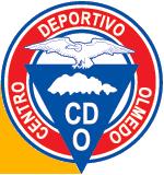 Ecuador_Centro_Deportivo_Olmedo