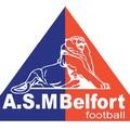 Fra_belfort_asm_fc